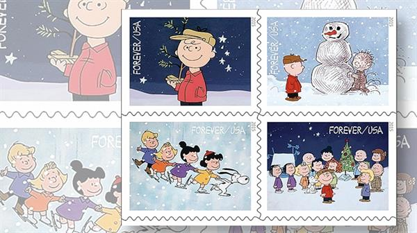 united-states-charlie-brown-christmas-2015