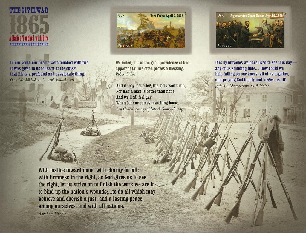 united-states-civil-war-1865-press-sheet-pane-2015