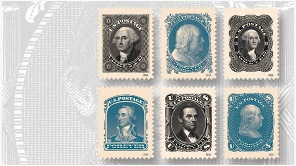 united-states-classics-forever-stamps-usps-1