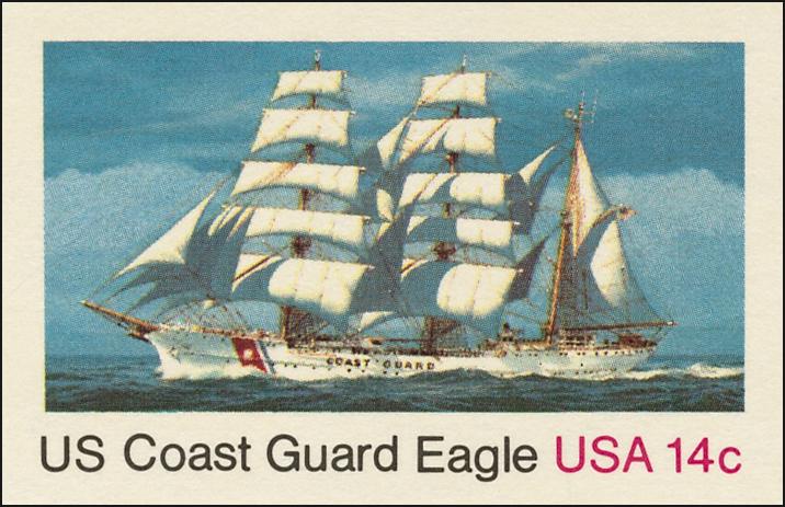 united-states-coast-guard-postal-card-1978