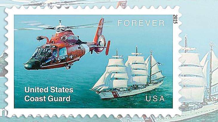 united-states-coast-guard-stamp-2015