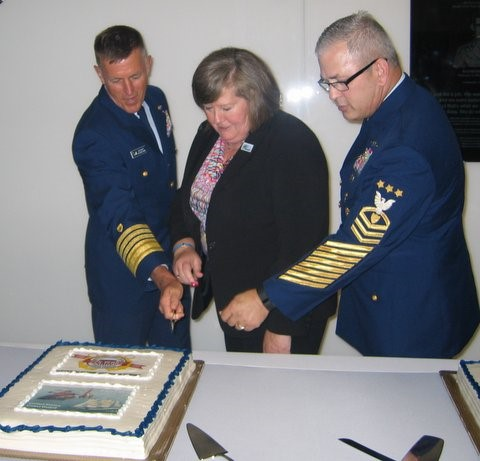 united-states-coast-guard-stamp-first-day-ceremony