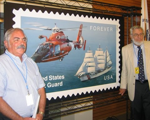 united-states-coast-guard-stamp-retired-captains