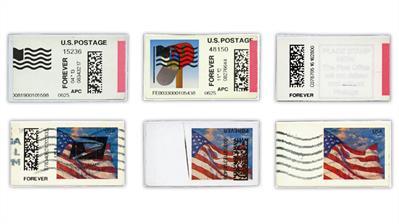 united-states-computer-vended-postage-labels