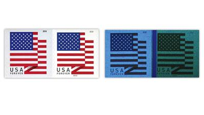 united-states-counterfeit-2018-flag-coil-stamp