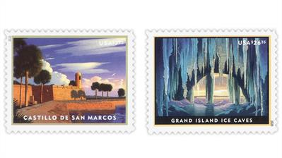 united-states-counterfeit-priority-mail-stamps