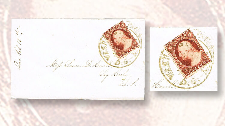 united-states-cover-with-rare-green-cancellation