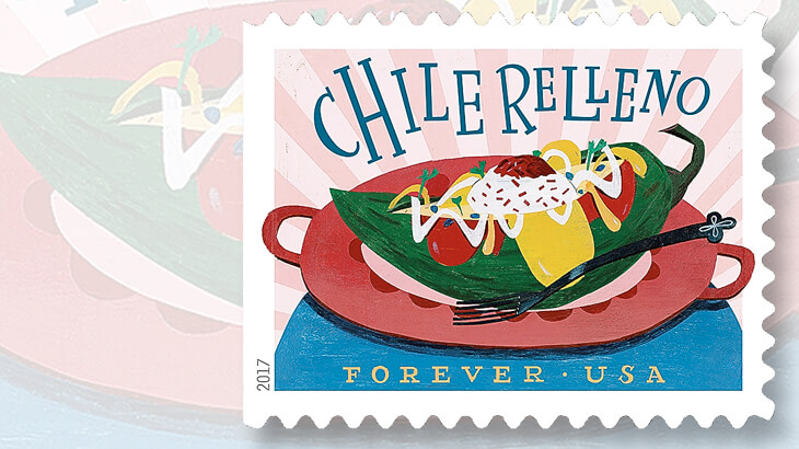 united-states-delicioso-stamp-set