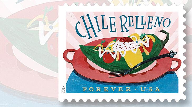 united-states-delicioso-stamp-set