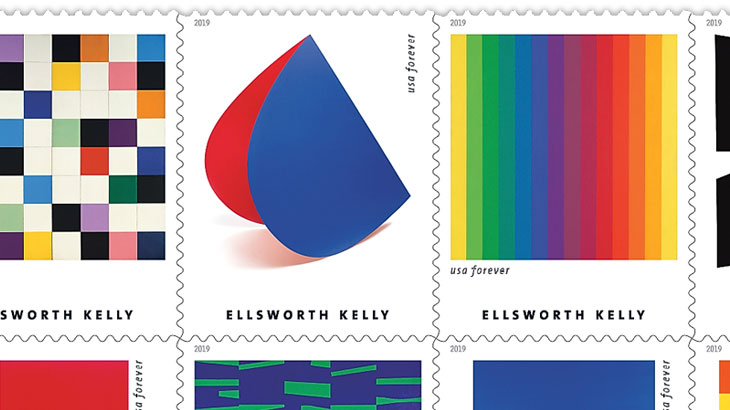 united-states-elsworth-kelly-block-preview