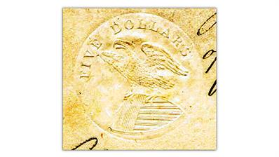 united-states-embossed-revenue-stamped-paper