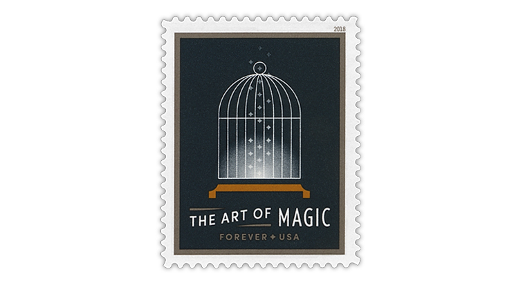 How Many Forever Stamps To Mail A Letter To Canada.U S Appeals Court Strikes Down This Year S 5 Letter Rate Hike