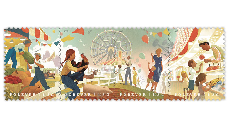 united-states-fairs-forever-stamps