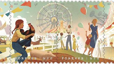 united-states-fairs-stamps-preview
