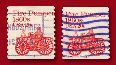 united-states-fire-pumper-plate-number-coil