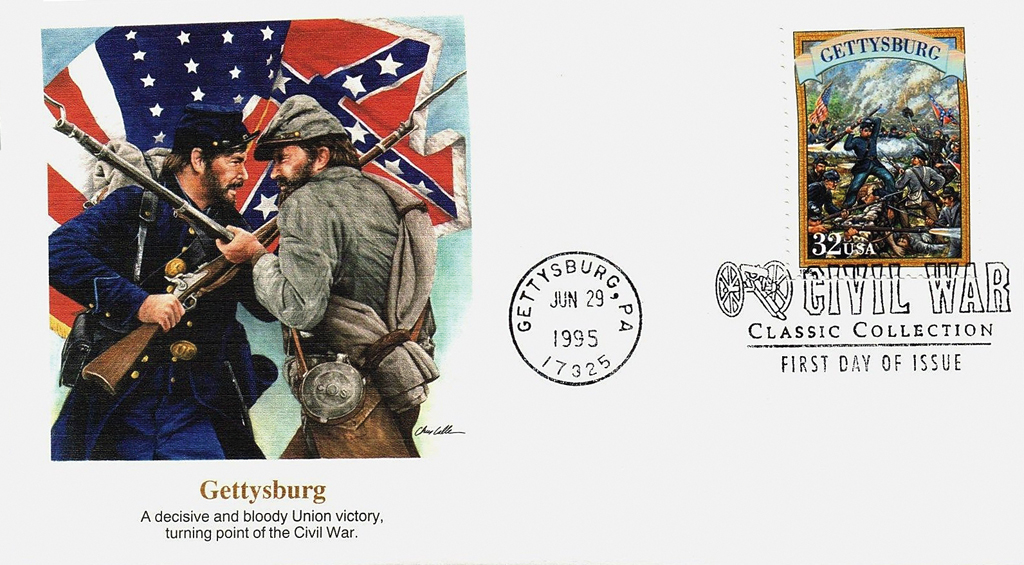 united-states-first-day-cover-rebel-flag