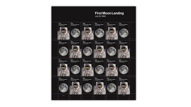 united-states-first-moon-landing-pane