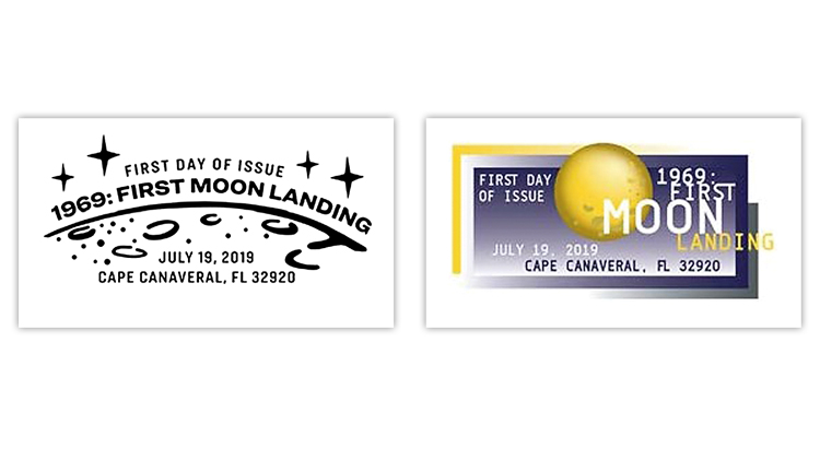 united-states-first-moon-landing-postmarks