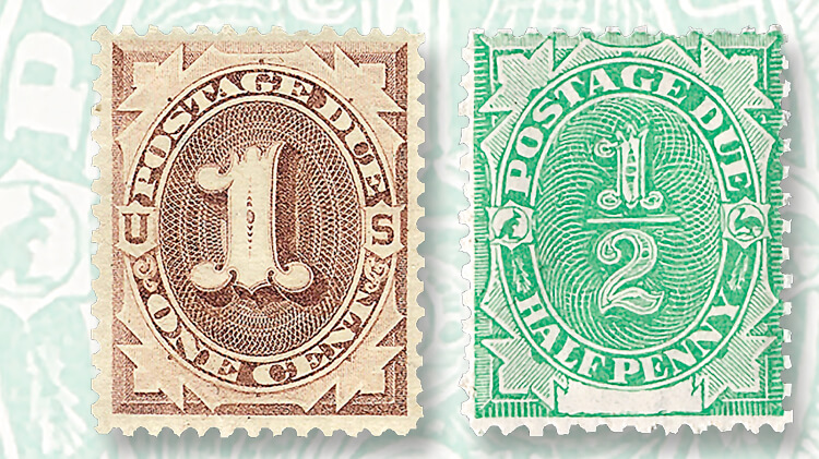 united-states-first-postage-due-stamps