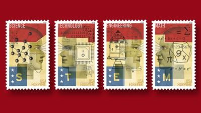 united-states-forever-stamps