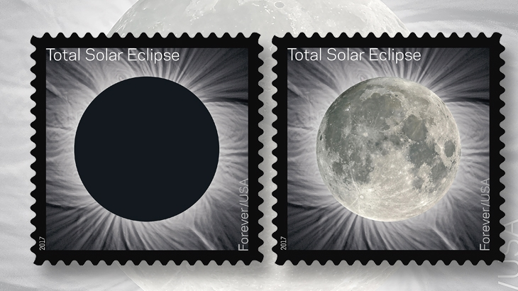 united-states-forever-total-eclipse-stamp