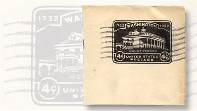 united-states-four-cent-mount-vernon-postal-stationery-entire