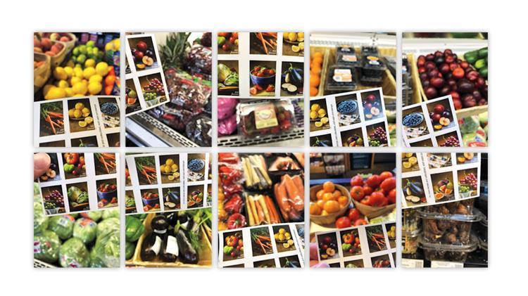 united-states-fruits-vegetables-stamps-capitol-market-charleston-west-virginia