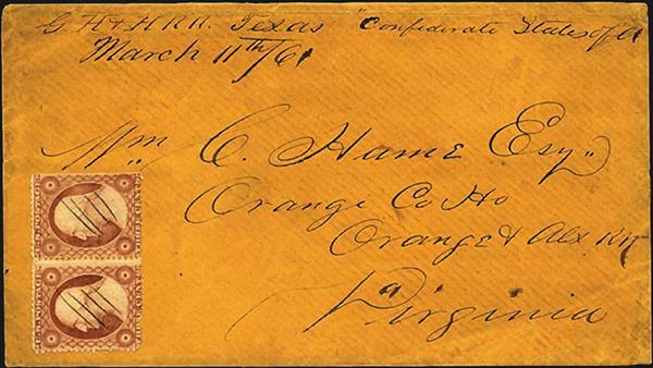united-states-galveston-houston-henderson-railroad-cover-harmer-schau-auction-2015