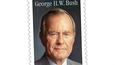 united-states-george-h-w-bush-stamp-preview