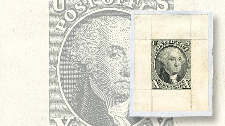 united-states-george-washington-essay-gilbart-collection-siegel-auction