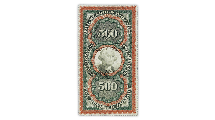 united-states-george-washington-large-persian-rug-revenue-stamp