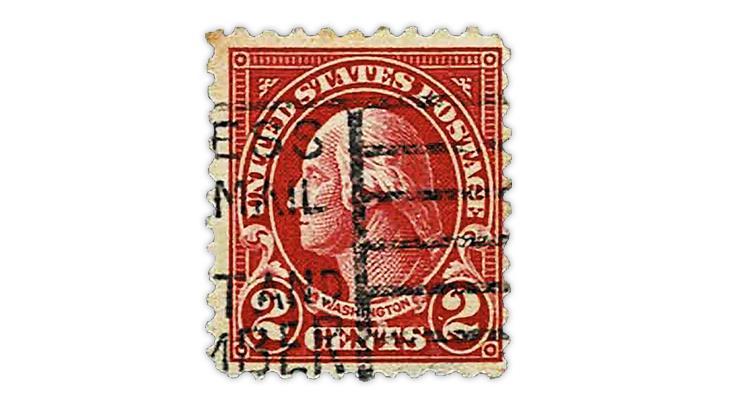 united-states-george-washington-perf-10-top-stamp