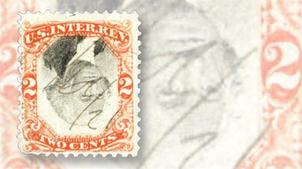united-states-george-washington-revenue-invert-error