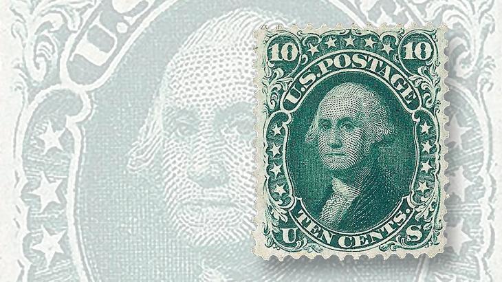 united-states-george-washington-stamp-expertization