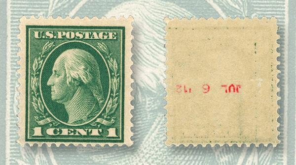 united-states-george-washington-stamp-handstamp-date-on-back