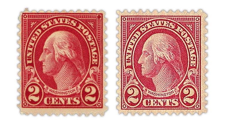 united-states-george-washington-stamp-inspection-marking