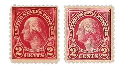 united-states-george-washington-stamp-inspection-marking