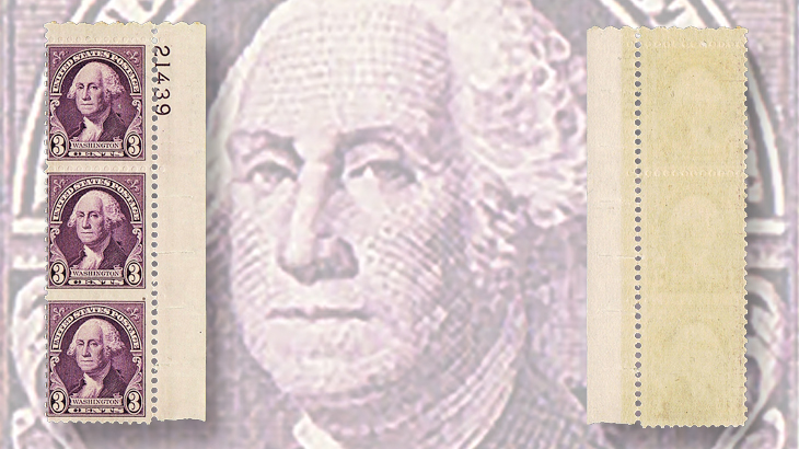 united-states-george-washington-strip-blind-perfs-expertization