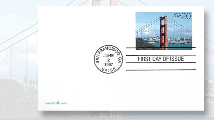 united-states-golden-gate-bridge-stamp