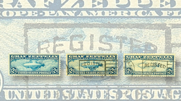 united-states-graf-zeppelin-airmail-angelo-panelli-forgery