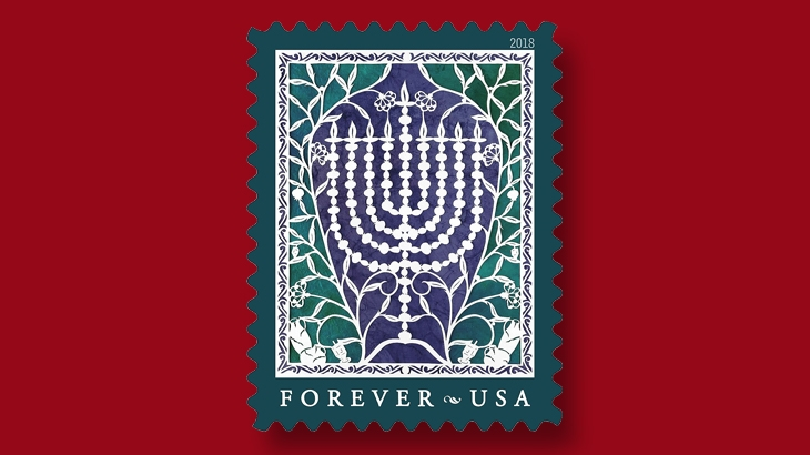 united-states-hanukkah-2018-stamp