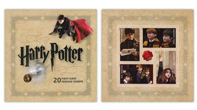 united-states-harry-potter-booklet