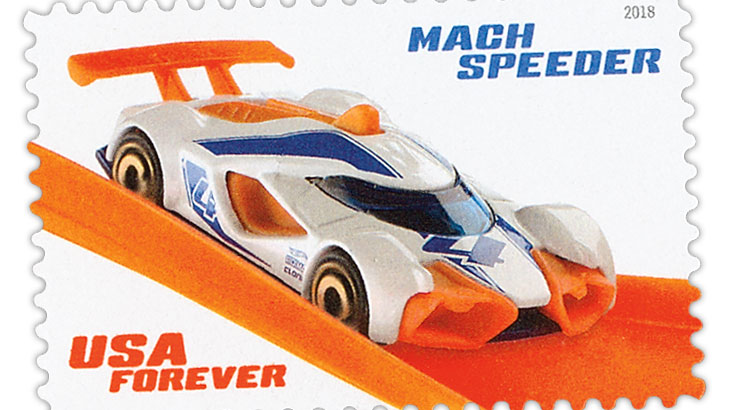 united-states-hot-wheels-stamp-preview
