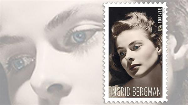 united-states-ingrid-bergman-stamp-2015