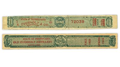 united-states-internal-revenue-whiskey-bottle-stamp-genuine-counterfeit