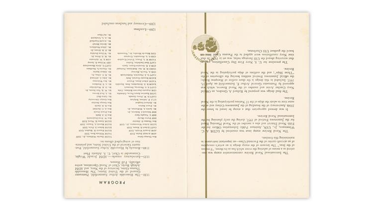 united-states-international-naval-review-stamp-first-day-ceremony-program-inside-text