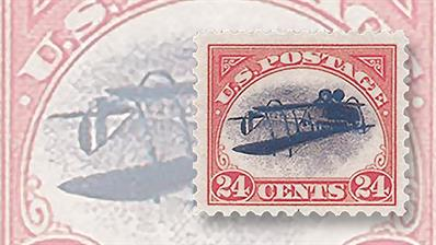 united-states-inverted-jenny-airmail-error-stamp-1918
