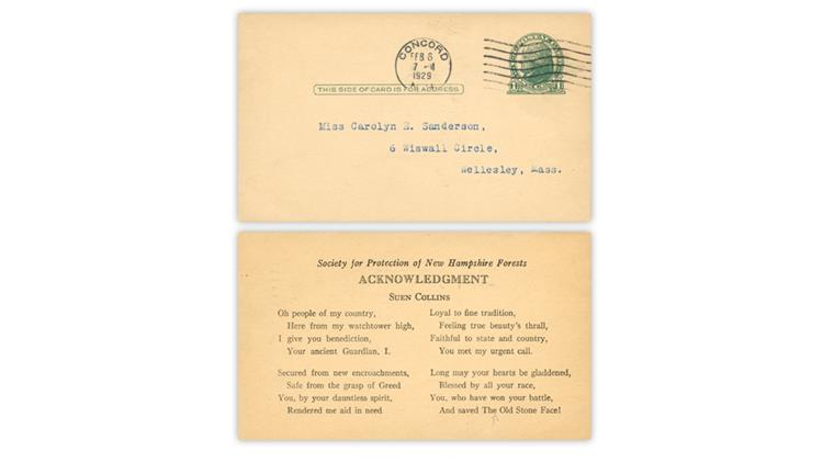 united-states-jefferson-postal-card-acknowledgment-suen-collins-poem