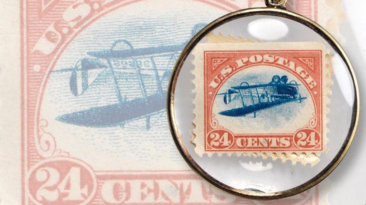 united-states-jenny-invert-locket-copy