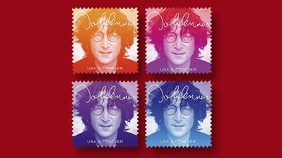 united-states-john-lennon-stamps